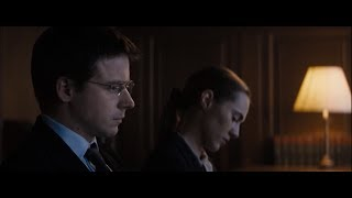 Nonton Jack Lowden On  Denial   2016  Film Subtitle Indonesia Streaming Movie Download