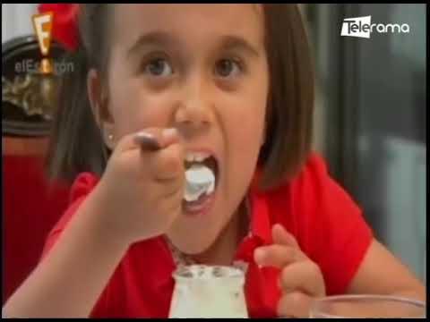 Importancia de los lácteos en la vida nutricional de las personas