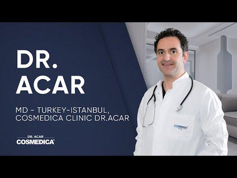turquia-de-transplante-de-cabelo-dr-acar