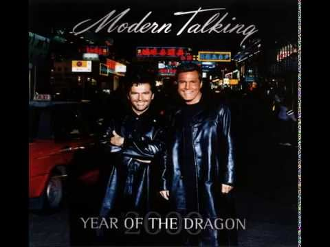 Video Modern Talking - No Face No Name No Number download in MP3, 3GP, MP4, WEBM, AVI, FLV January 2017