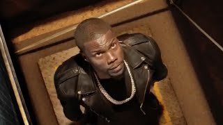Kevin Hart What Now? | official trailer #2 (2016) by Movie Maniacs
