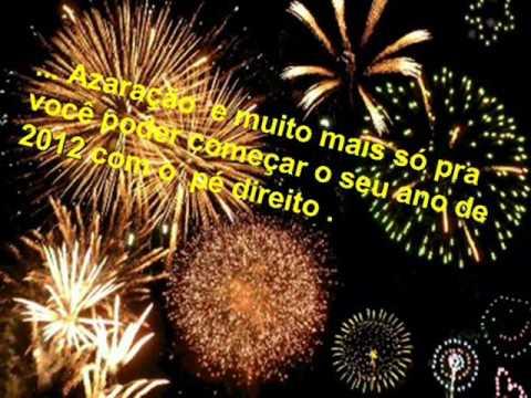 Festa em Sao Pedro dos Ferros