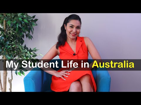 (My EXPERIENCES IN AUSTRALIA DURING STUDENT LIFE : Nepali Student Life Australia - Duration: 4 minutes, 34 seconds.)