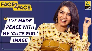 """Video """"I want to punch people who say Ye Maya Chesave was my best performance.""""