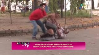 Download Lagu Pegadinha   joão kleber show   As Melhores Do Toninho Tornado   Das Antigas Top 16 Mp3