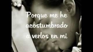 Demente - Tercer Cielo Y Annette Moreno (letra)
