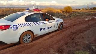 Wilmington Australia  city images : #1. 4x4 driving , Wilmington South Australia