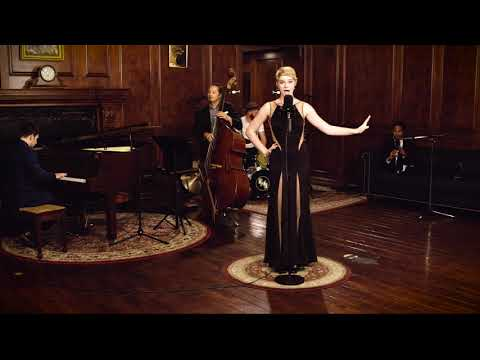 Chasing Pavements - Adele feat. Hannah Gill