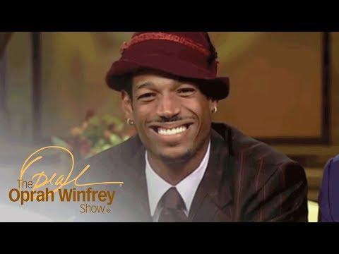 True Stories About The Wayans Brothers' Mom | The Oprah Winfrey Show | Oprah Winfrey Network