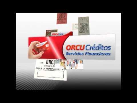 Orcu Creditos