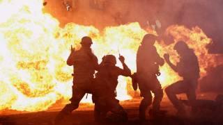 Battlefield 3 - FreddieW TV Commercial