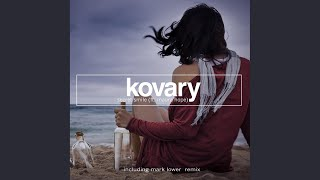 Provided to YouTube by Kontor New Media Secret Smile (Radio Mix) · Kovary feat. Maura Hope Secret Smile ℗ 2015 No Definition, a Unit of Gnkp Goodnight Kiss P...