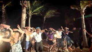"""Best Of de Jessy Matador """"100% Show"""" : http://bit.ly/JessyMatadorBestOfDécouvrez le 18 janvier 2012 le clip du Mash Up de Jessy Matador by DJ Earworm sur http://www.facebook.com/jessy.matador.officielNouvel album sortie 2012."""