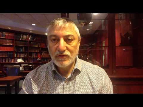 Zohar   Diférence entrs la Kedushah en Hébreu ou en Arameen   Teroumah 4
