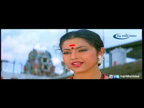 Padai Veetu Amman Full Movie Part 2