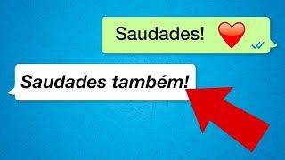 15 Funções Secretas do WhatsApp que Você Deve Testar