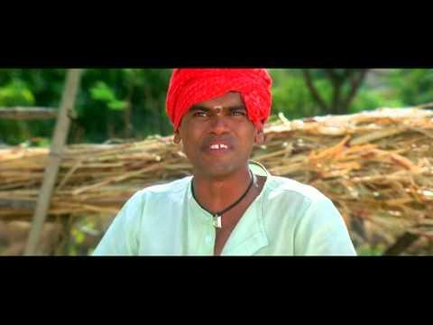 Bakula Namdev Ghotale - Ghotale Reveals All -Siddharth Jadhav - Bharat Jadhav Best Comedy Highlights