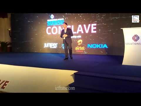(Binay Mohan Saud Presented SUBISU Successful Journey - Duration: 7 minutes, 14 seconds.)