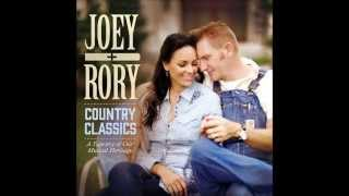 Joey & Rory's Cancer Journey. - YouTube