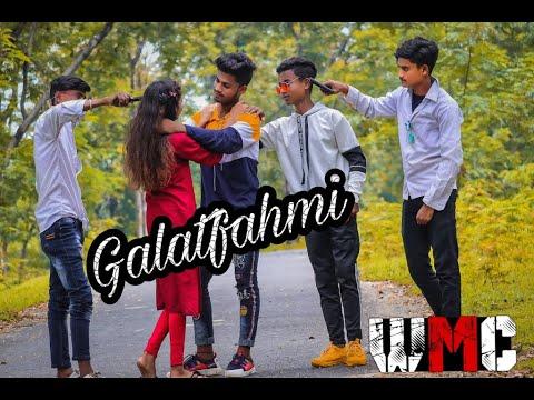 Galatfaimi WMC