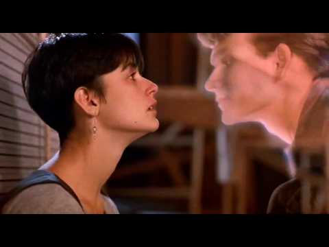 Video Righteous Brothers - UNCHAINED MELODY - GHOST download in MP3, 3GP, MP4, WEBM, AVI, FLV January 2017