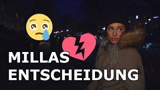 Video Berlin - Tag & Nacht - Millas folgenschwere Entscheidung! #1413 - RTL II MP3, 3GP, MP4, WEBM, AVI, FLV April 2018