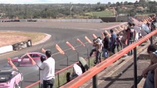 Drift Hobby - Tiago Romano vence 1ª DS BRASIL SERIES - ECPA