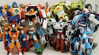 Video Tobot car toys Transformers collection Athlon vs Aventure robot for Kids MP3, 3GP, MP4, WEBM, AVI, FLV Juli 2018