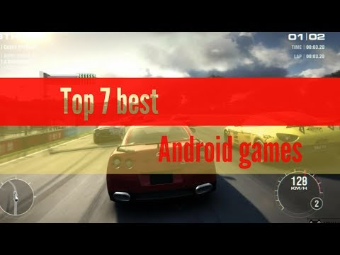 Best Free Android Games 2018 Android Tools