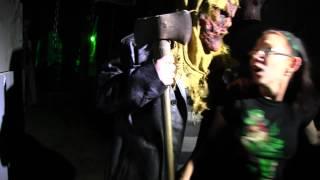 Nonton Zombie Hunter M D Teaser Trailer Film Subtitle Indonesia Streaming Movie Download