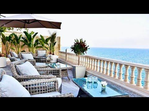 1 линия моря/Отель в Бенидорме/Инвестиции в недвижимость в Испании 2020/Доходные дома/Готовый бизнес