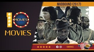 Nonton Mudbound  2017  Film Subtitle Indonesia Streaming Movie Download