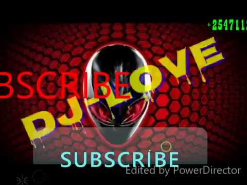 DJ MOVIE ZONE 254 TRAILAR