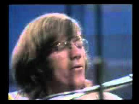 The Doors-Live-