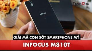 Infocus 810