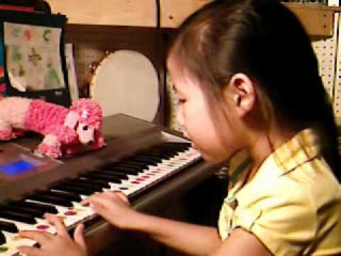 piano classes cape coral