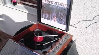 Download Lagu BLAHALOUISIANA Bakelit Mp3