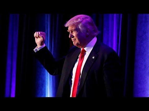 ΗΠΑ: Ο Τραμπ ζήτησε στενότερη συνεργασία Μόσχας – Ουάσινγκτον
