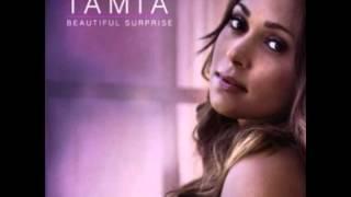 Tamia - Beautiful Surprise