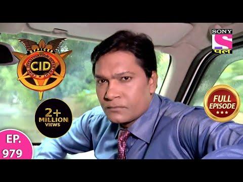 CID   सीआईडी   Ep 979   Three Criminals   Full Episode