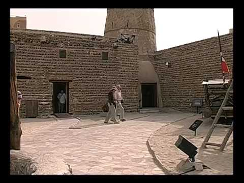 Dubai 2009 del 1 av 3