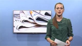 11 08 2015 - Vijesti - CroInfo