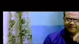 XxX Hot Indian SeX Sona Aunty Sexy Scene Series Video X264 .3gp mp4 Tamil Video