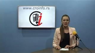 Vijesti - 13 11 2015 - CroInfo