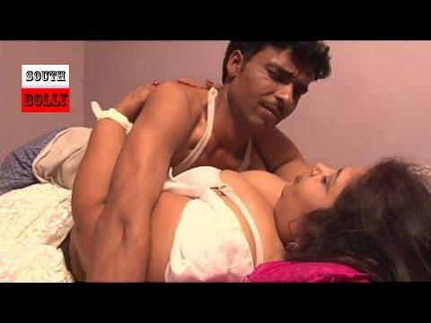 Video Romance With Mahi | माही के साथ रोमांस | Hindi Short Film download in MP3, 3GP, MP4, WEBM, AVI, FLV January 2017