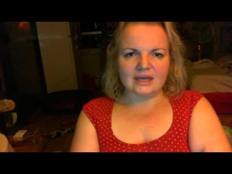 comment traiter gingivite