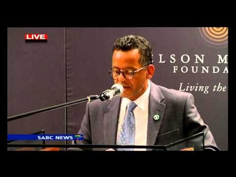SABC Mandela footage will educate future generations: Matthews
