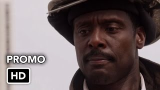 """Chicago Fire 3x02 Promo """"Wow Me"""" (HD)"""