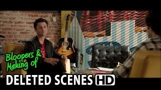 This Is 40 (2012) Deleted, Extended&Alternative Scenes #1
