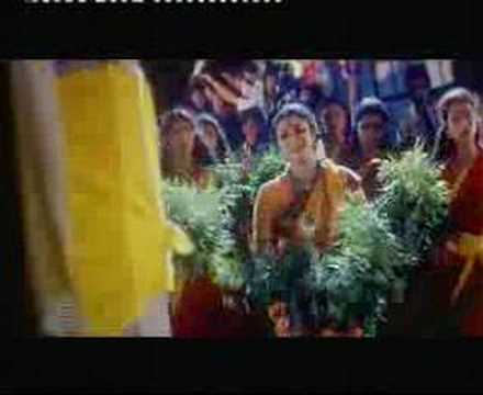 denkum - this video song clip is from the movie sri bannaari amman......athi shivan paathiada aghilaalum deviada............